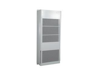 电力行业专用空调